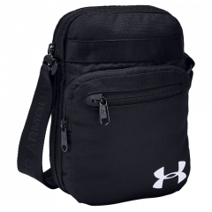 Under Armour Crossbody Bag - Skuldertaske