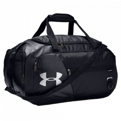Under Armour Duffel 4.0 Small - Sportstaske