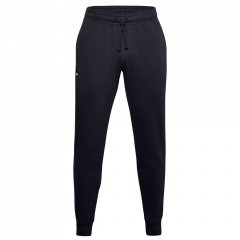 Under Armour Rival Fl Sw Pant - Herre Sweatpants