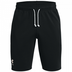 Under Armour Rival Tr Shorts - Herre Shorts
