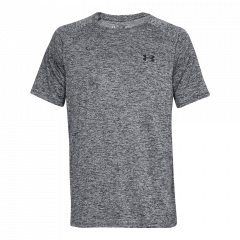 Under Armour Tech Tee - Herre T-shirt