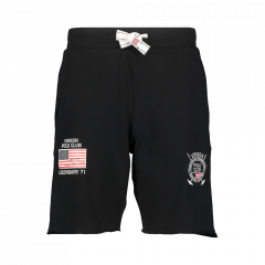Vinson Polo Club Gino Sweat Shorts - Herre Shorts