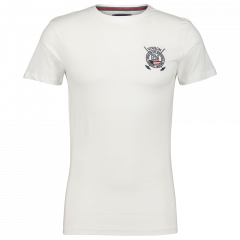 Vinson Polo Club Larkin T-shirt - Herre T-Shirt