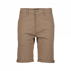 Vinson Polo Club Garret Chino Shorts - Herre Shorts