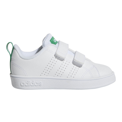 Adidas Jr Adv Clean - Kinderschuhe