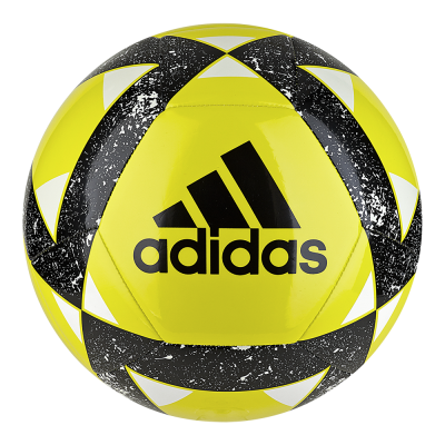 Adidas Starlancer Football - Fußball