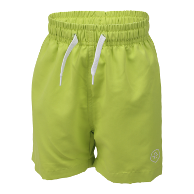 Color Kids Jr Bungo Swim Shorts - Kinder Badeshorts