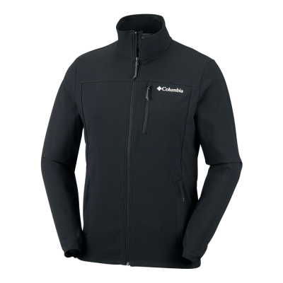 Columbia Canyon Jacket - Herren Softshell Jacke