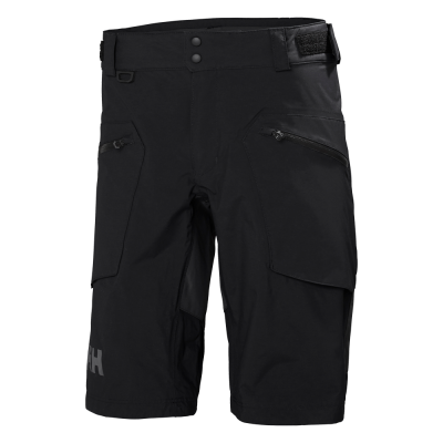 Helly Hansen HP Foil HT Shorts - Herren Shorts