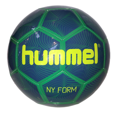 Hummel Dynamic Football - Fußball