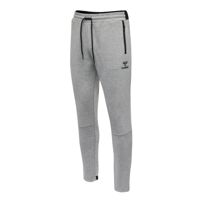 Hummel Guy Pants - Herren Sweatpants