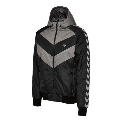 Hummel Icon Jacket - Herren Winterjacke