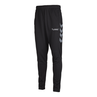 Hummel Kids Sirius Football Pant - Kinder Trainingshose