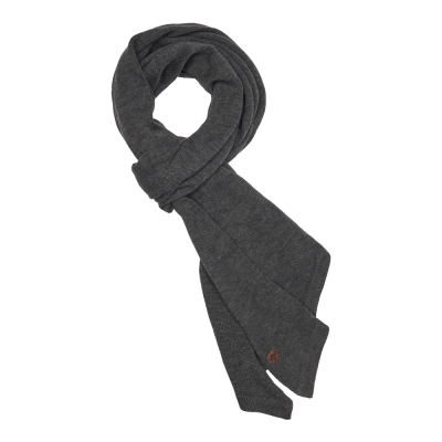 Just New Scarf 18, W. - Damen Schal