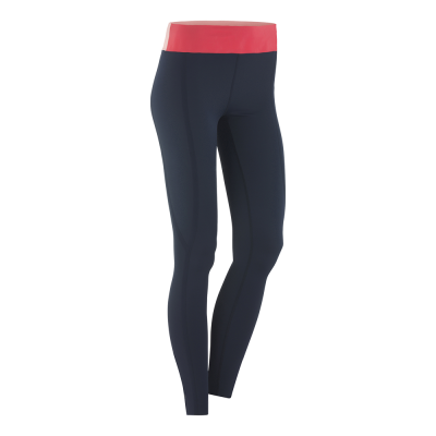 Kari Traa W Sigrun Tights - Damen Lauf-Tights
