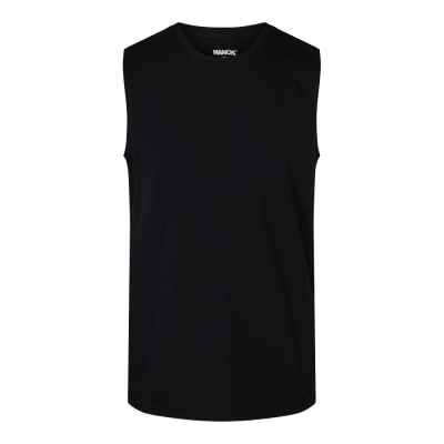 Nanok Basic Tank Top, Sr - Herren Tank Top