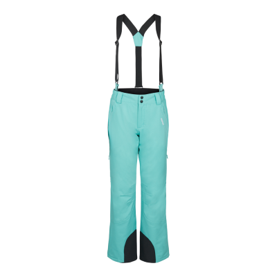 Nanok Soft Pants 18, W. - Damen Skihose