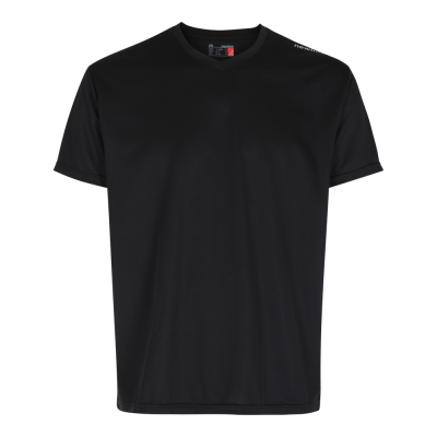 Newline Base Cool T-Shirt - Laufshirt Herren