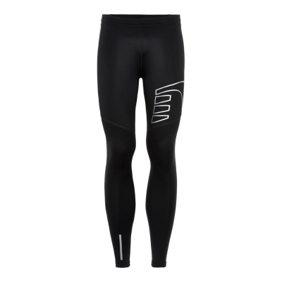 Newline Long Tights - Herren Lauf Tights