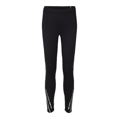Nico Windproof Tights 19, W. - Damen Fitness Tights