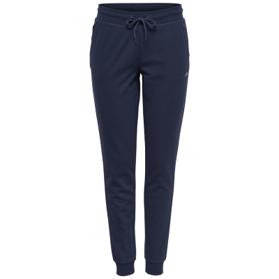 ONLY Play W CU Elina Sweat Pant - Damen Sweatpants