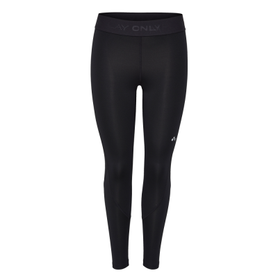 ONLY Play W CU Gill Tights - Damen Fitness Tights