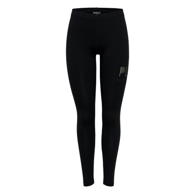ONLY Play W Janice Leggings - Damen Fitness Tights