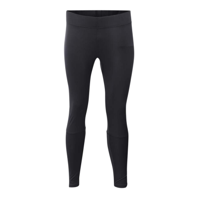 Oxide Long Tight - Herren Lauf Tights