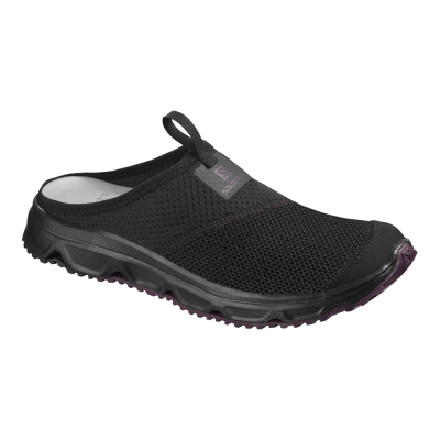 Salomon W RX Slide 4.0 - Damen Slippers