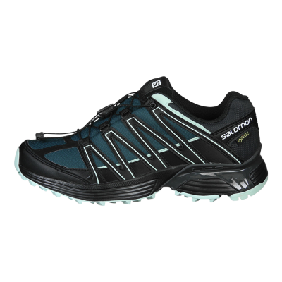 Salomon W XT Asama GTX - Damen Outdoor Schuhe