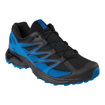 Salomon XT Wapta (Weeze) - Herren Outdoor Schuhe