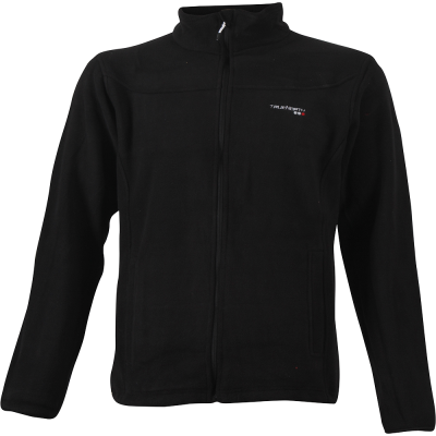 True North Fleece Jacket - Herren Fleecejacke