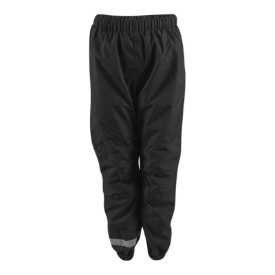 True North Jr Aquatex Pant - Kinder Regenhose