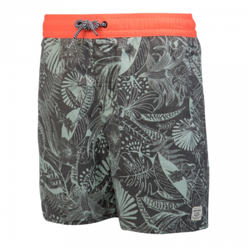 Protest Jr Filey Shorts - Jungen Badeshorts
