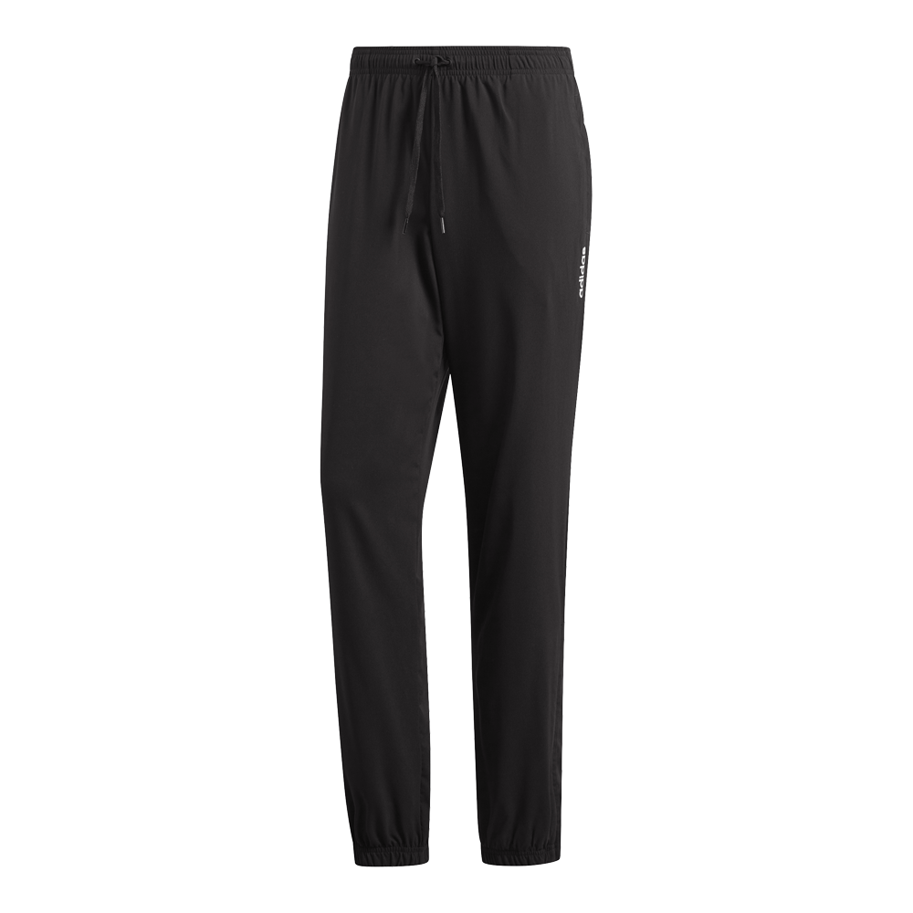 really comfortable new arrivals cute ADIDAS STANFORD PANT - HERREN SWEATPANTS