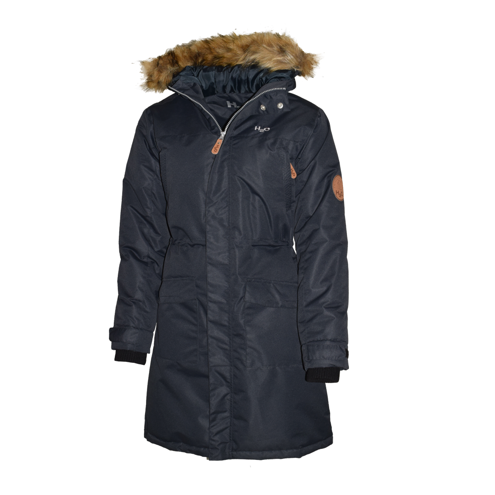 You only need a handful of extra space in your pack to stash this ultralight, weatherproof rain jacket for extra weather protection when storms are on the horizon. A Relaxed Fit and an adjustable hood leave room for extra layers/5(K).
