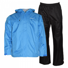 True North Rain Set - Herren Regenset