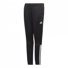 Adidas Jr Regi18 Tr Pant - Kinder Sweatpants