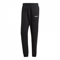Adidas Sweat Pant - Herren Sweatpants