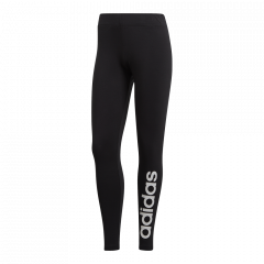 Adidas W Lin Tight - Damen Tights