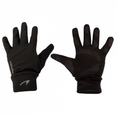 Avento Sports Gloves W. Touch - Laufhandschuhe
