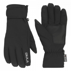 BULA Everyday Gloves - Handschuhe