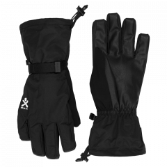 BULA Whiteout Gloves - Handschuhe