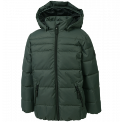 Color Kids Jr Kauma Jacket - Kinder Winterjacke