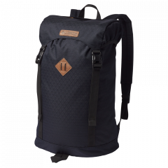 Columbia Classic Outdoor BP - Rucksack