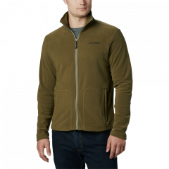 Columbia Fast Trek Light Fleece - Herren Fleecejacke