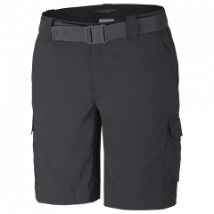 Columbia SR Cargo Shorts - Herren Shorts
