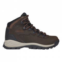 Columbia W Newton Ridge - Damen Winterstiefel