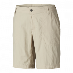 "Columbia W SR Shorts 9"" - Damen Shorts"