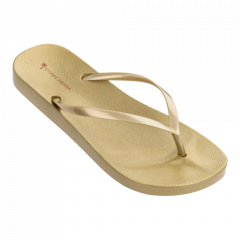 Copacabana W Copa Metal Flips - Damen Slippers